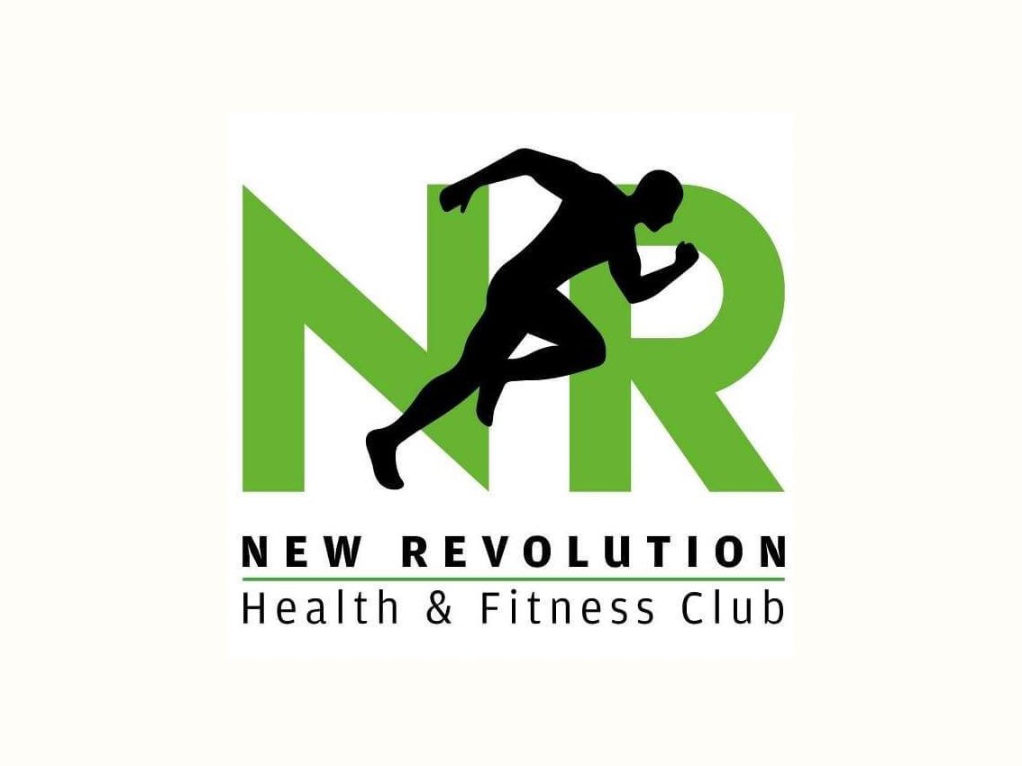 NR Health & Fitness Clubs | Gyms In Attleborough, Dereham & Wymondham